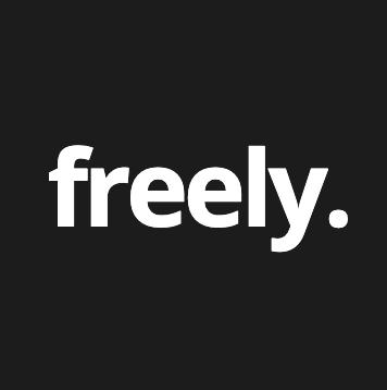 Freely Photos