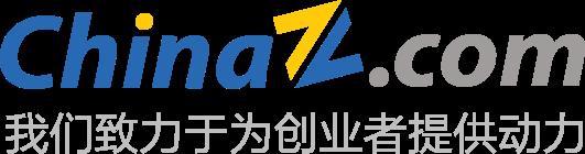 ChinaZ